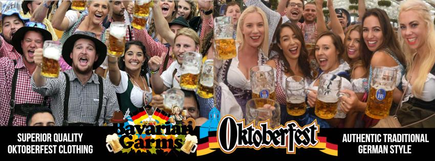 banner new Oktoberfest smaller text